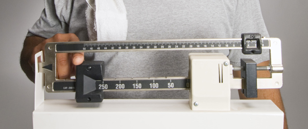 our bariatric surgeon denver and his weight loss methods