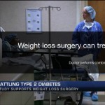 bariatric surgeon Denver