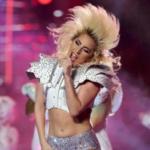 Lady Gaga, Super Bowl